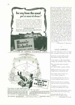 July 27, 1940 P. 60