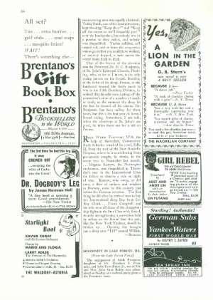 July 27, 1940 P. 65