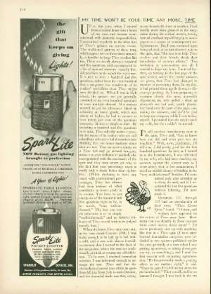 November 24, 1951 P. 114