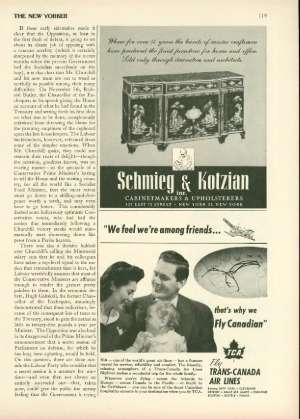 November 24, 1951 P. 118