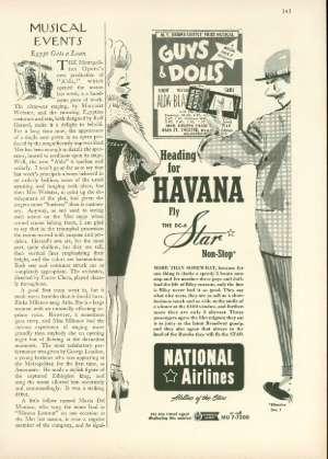 November 24, 1951 P. 143