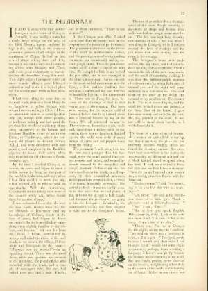 November 24, 1951 P. 33
