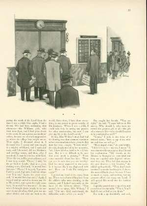 November 24, 1951 P. 36
