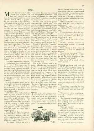 November 24, 1951 P. 39