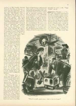 November 24, 1951 P. 42