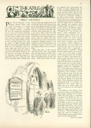 November 24, 1951 P. 67