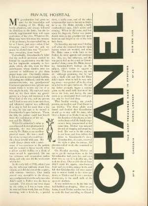 November 24, 1951 P. 77
