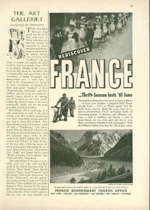 November 24, 1951 P. 89