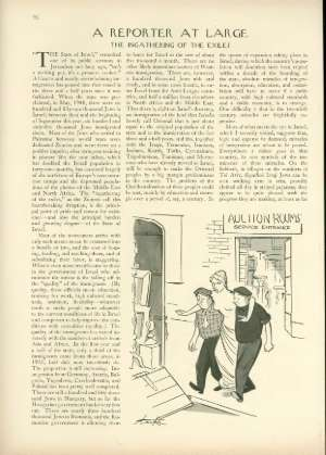November 24, 1951 P. 92