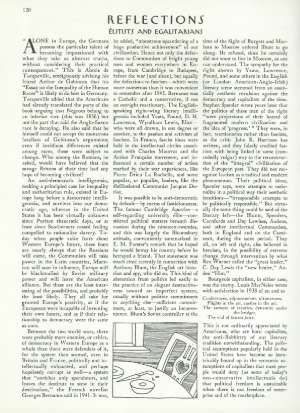 September 28, 1981 P. 120