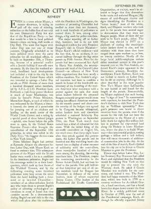 September 28, 1981 P. 126