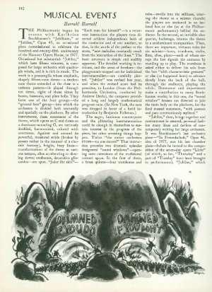 September 28, 1981 P. 142