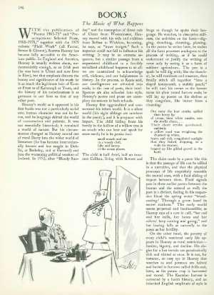 September 28, 1981 P. 146