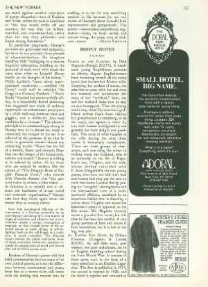 September 28, 1981 P. 157