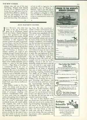 September 28, 1981 P. 161