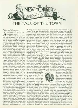 September 28, 1981 P. 39