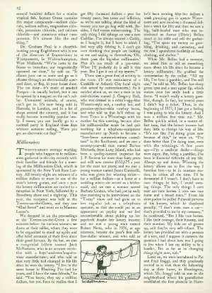 September 28, 1981 P. 42