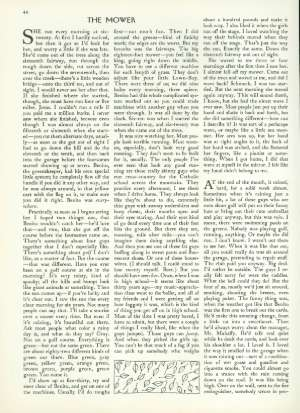 September 28, 1981 P. 44