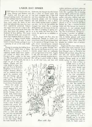 September 28, 1981 P. 47