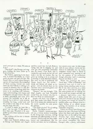 September 28, 1981 P. 48