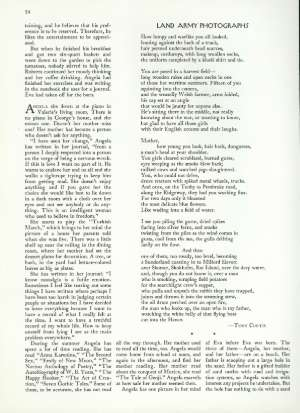 September 28, 1981 P. 54