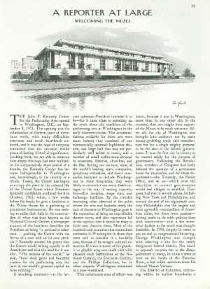 September 28, 1981 P. 79