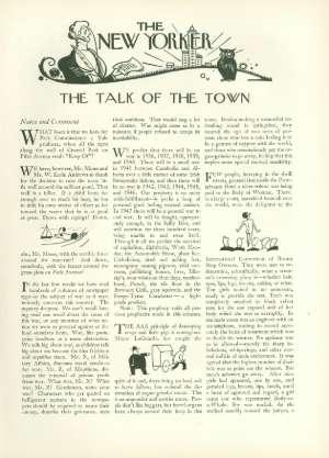 April 6, 1935 P. 13
