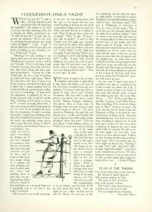 April 6, 1935 P. 19