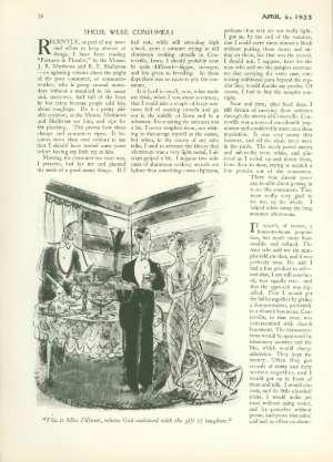 April 6, 1935 P. 20