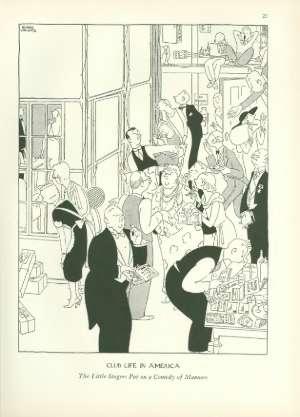 April 6, 1935 P. 22