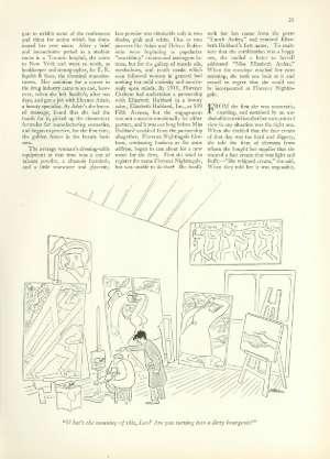 April 6, 1935 P. 24