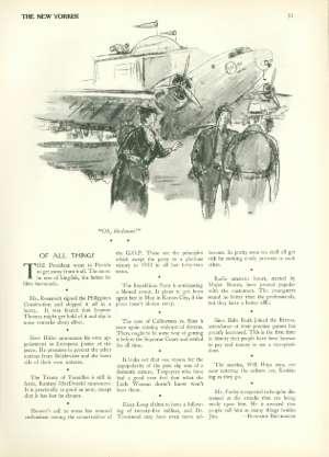 April 6, 1935 P. 30