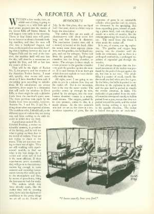 April 6, 1935 P. 37
