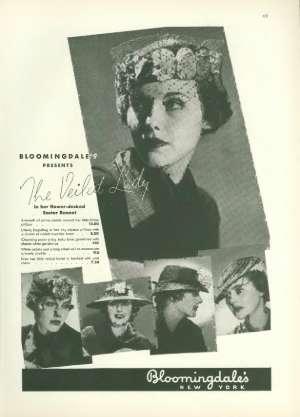 April 6, 1935 P. 48