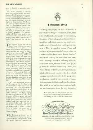 April 6, 1935 P. 86
