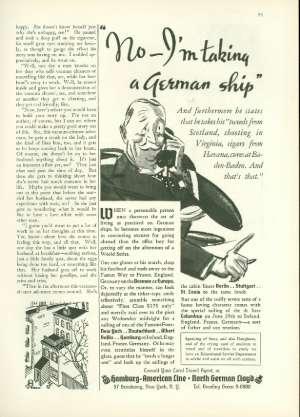 April 6, 1935 P. 90