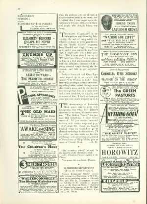 April 6, 1935 P. 95
