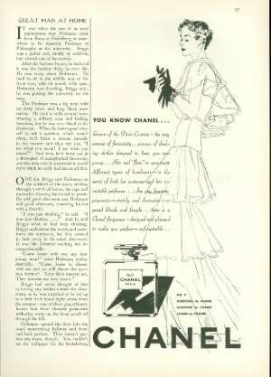 April 6, 1935 P. 97