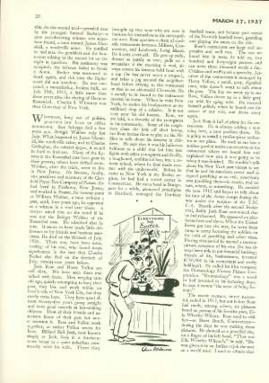 March 27, 1937 P. 29