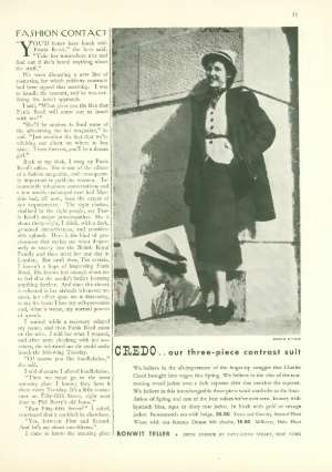 March 27, 1937 P. 35