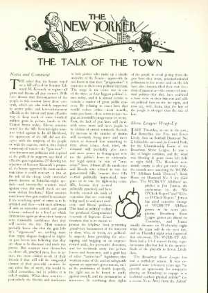 August 19, 1972 P. 19