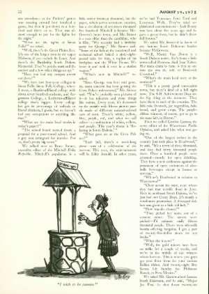 August 19, 1972 P. 23