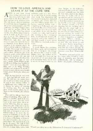 August 19, 1972 P. 25