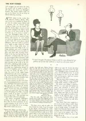 August 19, 1972 P. 28
