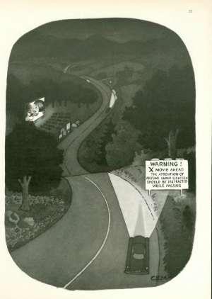August 19, 1972 P. 32