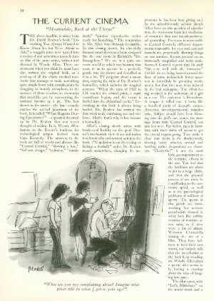 August 19, 1972 P. 58