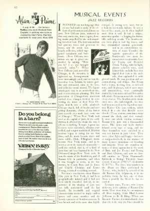August 19, 1972 P. 62