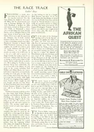 August 19, 1972 P. 67