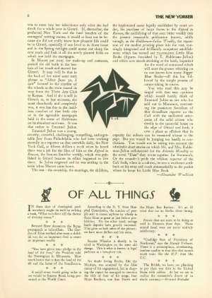 June 20, 1925 P. 9