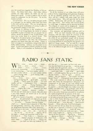 June 20, 1925 P. 10